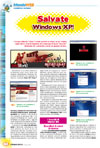 <div class=Note><a href=index.php?method=section&id=42 class=Note>MondoWEB</a></div>Salvate Windows XP!